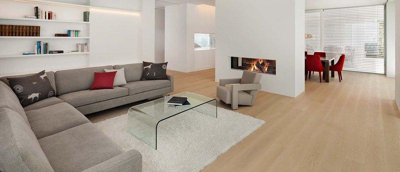 landhausdielen eichenparkett in wien parkettachse wien. Black Bedroom Furniture Sets. Home Design Ideas