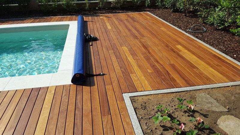terrassendielen terrassenb den parkettachse wien. Black Bedroom Furniture Sets. Home Design Ideas