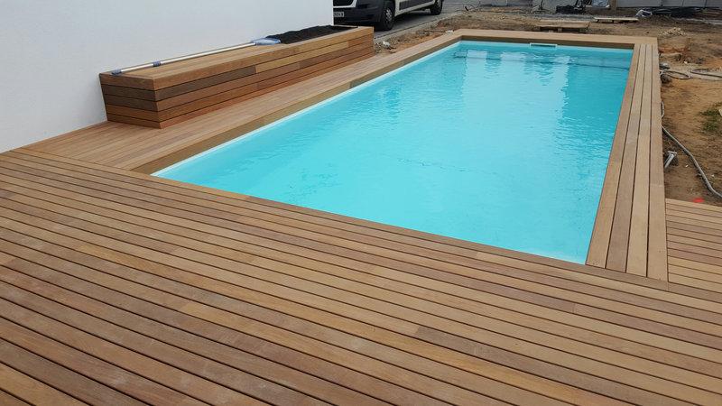 terrassendielen cumaru braun parkettachse wien. Black Bedroom Furniture Sets. Home Design Ideas
