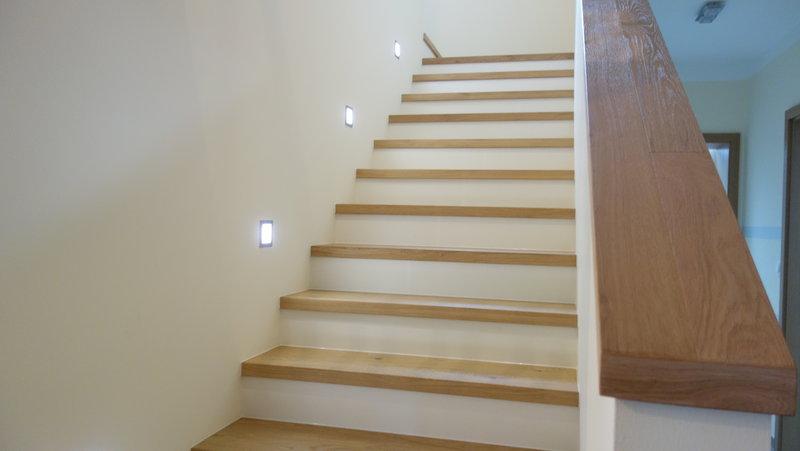 setzstufen stufen trittstufen holzstufen weiss beton preise