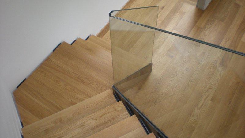eiche parkett eichenparkett eichenboden parkettachse wien. Black Bedroom Furniture Sets. Home Design Ideas