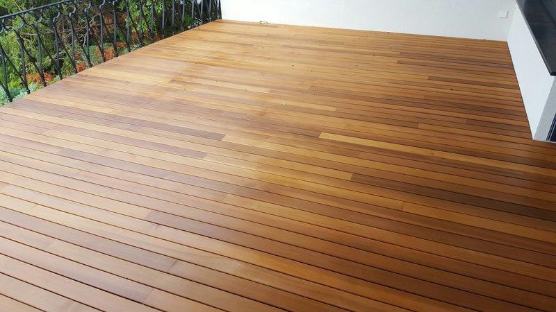 Zedernholz Für Terrasse : Zeder Terrassenholz Holzterrassen Parkettachse Wien