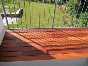 terrassenholz tigerwood muiracatiara terrassendielen. Black Bedroom Furniture Sets. Home Design Ideas