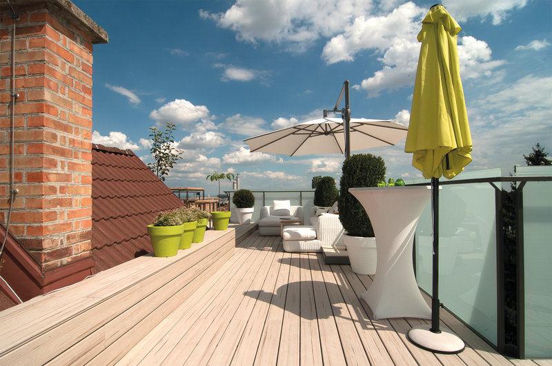 wpc terrassendielen parkettachse wien. Black Bedroom Furniture Sets. Home Design Ideas