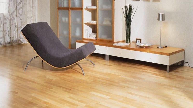 birke parkett parkettachse wien. Black Bedroom Furniture Sets. Home Design Ideas
