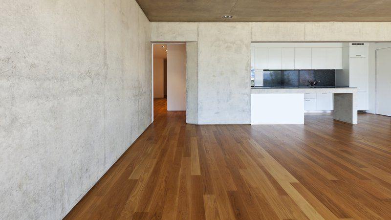 iroko parkett und landhausdielen parkettachse wien. Black Bedroom Furniture Sets. Home Design Ideas