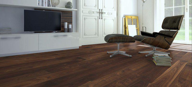 Dunkler Boden Kuche : Kuche Weib Welcher Boden  Schlafzimmer Teppich Farbe Schlafzimmer neu