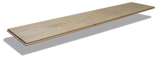 massivholzdielen parkettachse wien. Black Bedroom Furniture Sets. Home Design Ideas