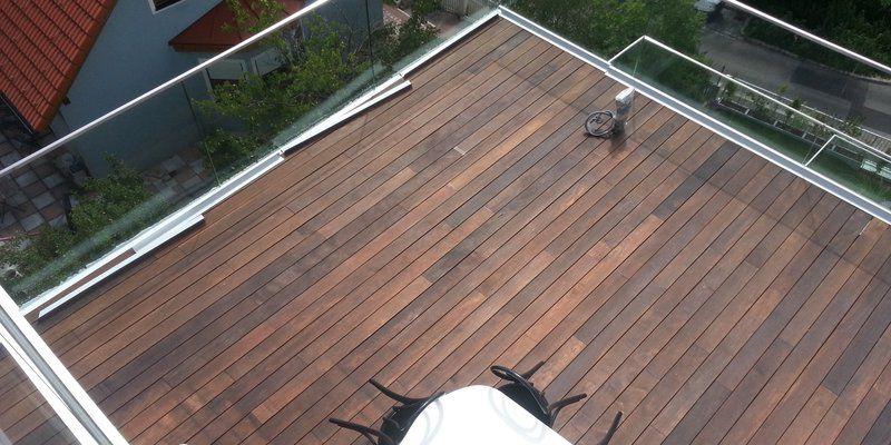 sucupira terrassenholz holzterrassen parkettachse wien. Black Bedroom Furniture Sets. Home Design Ideas