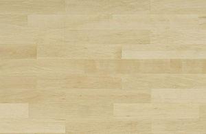 hainbuche parkett parkettachse wien. Black Bedroom Furniture Sets. Home Design Ideas